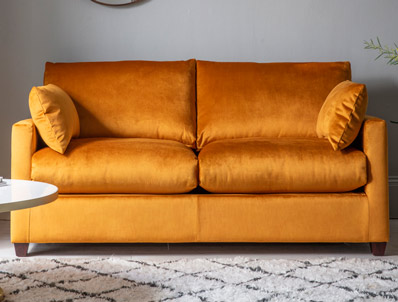 Dreamworks Zurich Sofa Bed