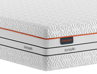 Dunlopillo Go Energise 25 Mattress