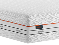 Dunlopillo Go Excell 29 Mattress