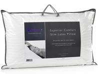 Dunlopillo Super Comfort Latex Pillow