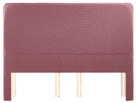 Dunlopillo Winster Slim Headboard