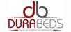 Dura Beds