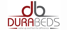 Dura Beds at Best Price Beds