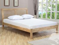 Ecofurn Bed Frames