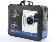 Fine Bedding Company Spundown 10.5 Tog Duvet