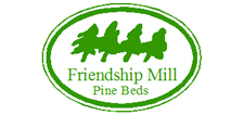 Friendship Mill at Best Price Beds