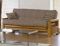 Futons at Best Price Beds