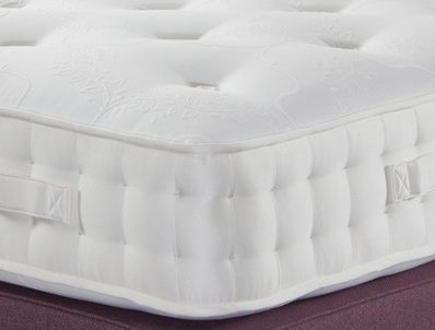 Gainborough Emperor Pocket Air 3600 Mattress