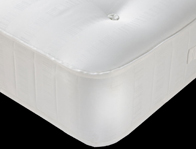 Gainsborough Astor Firmer 1050 Pocket Mattress