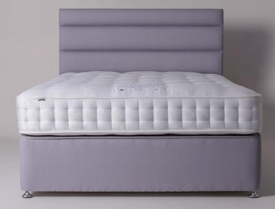 Gainsborough Baroness 1600  Pocket Bed