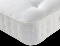 Gainsborough Bedstead 2000 Pocket Mattress