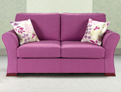 Gainsborough Berkeley Sofa Bed