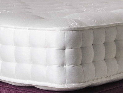Gainsborough Broadway 5000 Pocket Mattress