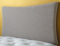 Gainsborough Cupid Fabric Headboard