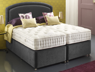Gainsborough Doyle 1350 Pocket Mattress