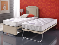 Gainsborough Guest Beds