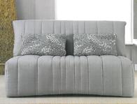 Gainsborough Joplin A Frame Sofa Bed New Fabrics