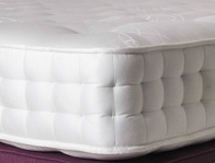 Gainsborough Mayfair 5000 Pocket Mattress