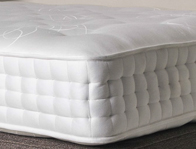 Gainsborough Mayfair 9000 Pocket Mattress