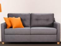 Gainsborough Metro Sofa Bed
