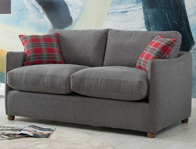 Gainsborough Millie Sofa Bed