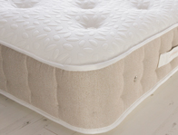 Gainsborough New Lux 1200 Pocket Mattress