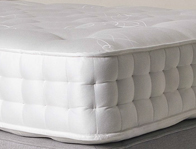 Gainsborough Portobello 7000 Pocket Mattress