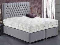 Gainsborough President Pocket Air 4050 Divan Bed