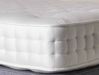 Gainsborough Redbridge 3000 Pocket Mattress