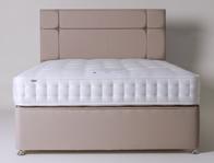 Gainsborough Regent Ortho 1250 Pocket Spring Bed