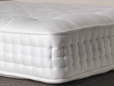 Gainsborough Richmond 9000 Pocket Mattress