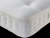 Gainsborough Ritz 1350 New Bedstead Pocket Mattress