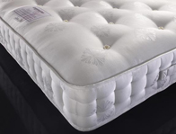 Gainsborough Savoy 1450 New Bedstead Mattress