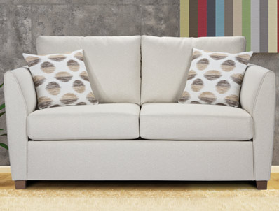 Gainsborough Sofa Bed Choice