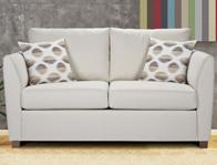 Gainsborough Sofa Bed Choice