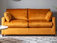 Gallery Arundel  Sofa Bed