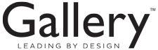 Gallery at Best Price Beds