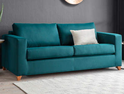 Gallery Breydon Sofa Bed