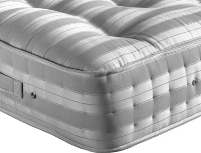 Gallery Contract No1 1700 Pocket Mattress