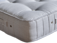 Gallery Crest 1000 Pocket Mattress