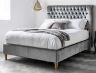 Gallery Direct Bed Frames