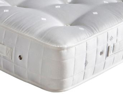 Gallery Langham 1400 Non Turn Pocket Mattress