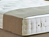 Gallery  Portobello Superior 5000 Mattress