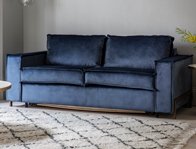 Gallery Rollesby Sofa Bed