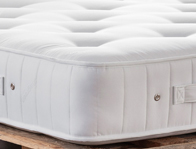 Gallery Seagreen Collection 1000 Pocket Mattress