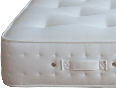 Gallery Seagreen Collection 1400 Pocket Mattress