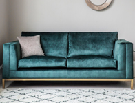 Gallery Treyford Ranworth Sofa Bed