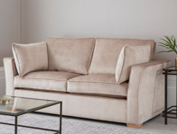 Gallery Warwick Sofa Bed