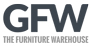 GFW Bed Frames