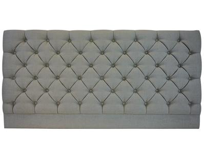 Harlequin Annaig 70cm Wall or Bed Fix Headboard